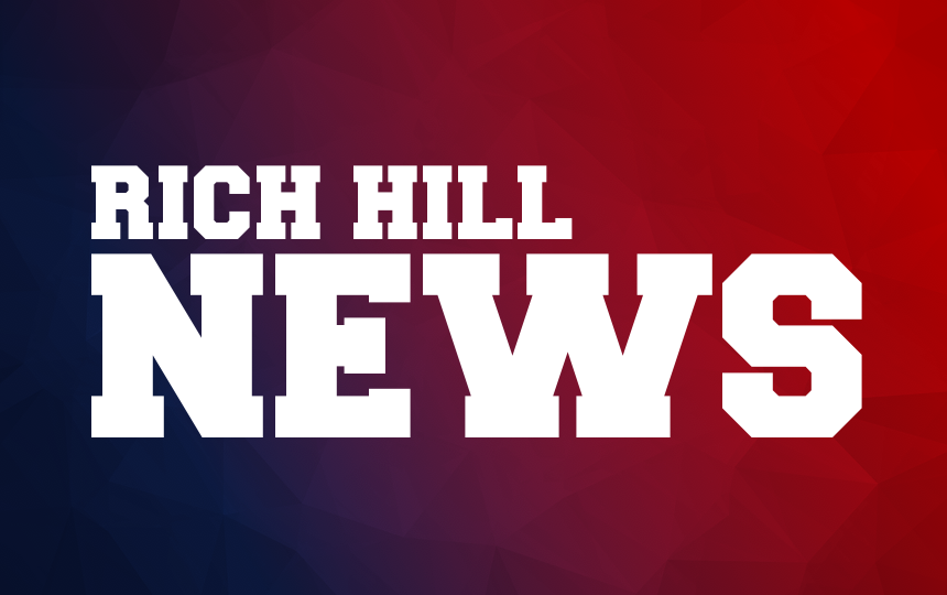 Coaching Positions Now Available at Rich Hill R-IV