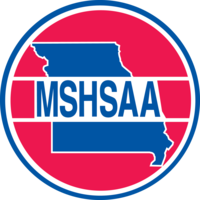 New MSHSAA Physical Policy