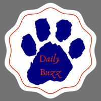 Daily Buzz 4.3.19