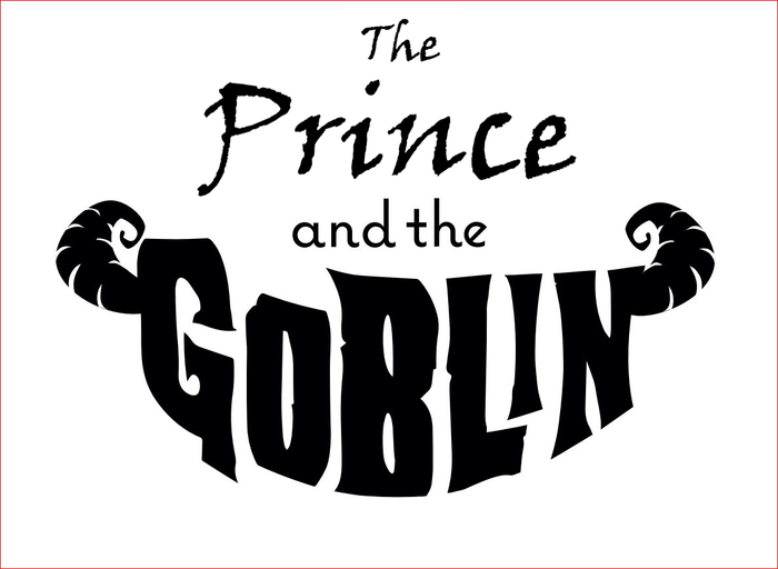 Prince and Goblin